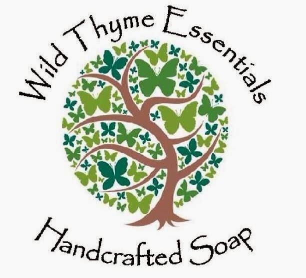 Wild Thyme Essentials