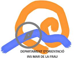 BENVINGUTS AL BLOG D'ORIENTACIÓ