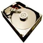 NFTS, FAT, hardware, HD, sistema de arquivos