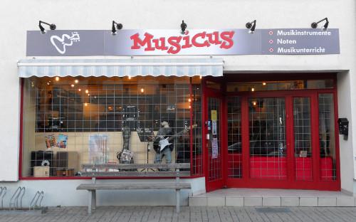 Musicus-Wolfsburg.de