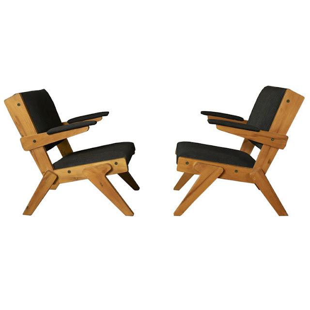 n 39 hi ha per a llogar cadires lina bo bardi. Black Bedroom Furniture Sets. Home Design Ideas