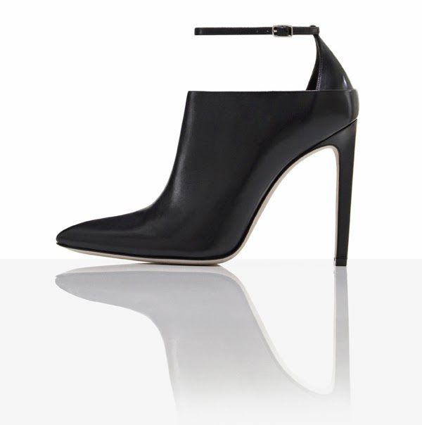 Alexander Wang Audrey Shoes