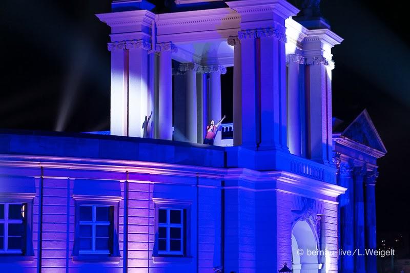 20140118 Parlament brandenburg 5660