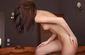 Hot Naked Girl - feminax%2Bsexy%2Bgirl%2Bmalvina_56632%2B-%2B04-724344.jpg