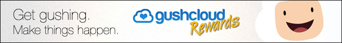 buat duit dengan gushcloud