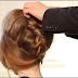 11 Cara Potongan Rambut yang Digandrungi