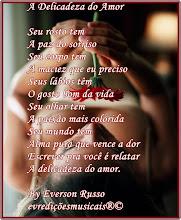Da Minha Linda Amiga Marcia Morais