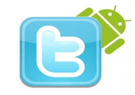 Download Twitter 5.66.0 APK for Android