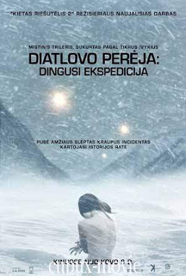 The Dyatlov Pass Incident (2013) BluRay 720p cupux-movie.com