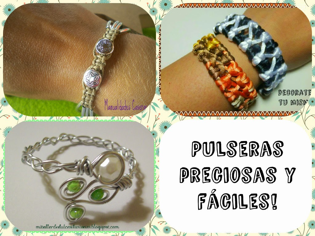 http://decoratetumisma.blogspot.com.es/search/label/PULSERAS