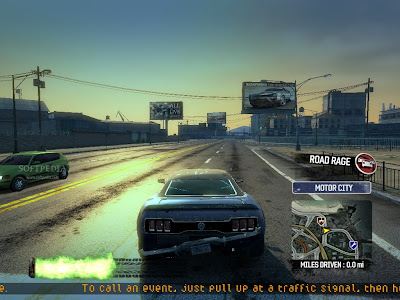 Download Game Burnout Paradise The Ultimate Box Indowebster