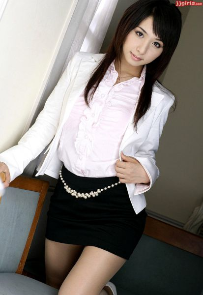 http://ryan-feriandri666.blogspot.com/p/blog-page_15.html