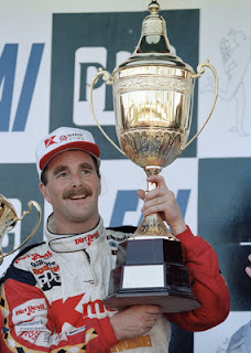 indi-car-500-nigel-mansell