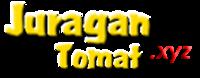 Juragantomat.xyz | Nonton Film Online