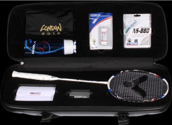 Harga Terbaru Raket Yonex Raket Badminton Bagus Raket