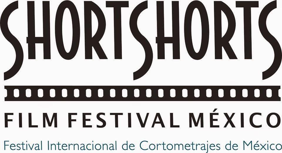 Short Shorts Film Festival México 2014 en distintas sedes de la ciudad