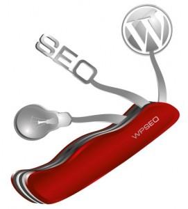 Solución tecnológica de los blogs