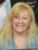 Secretaria de la Cátedra. Graciela Brelles Mariño