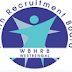 West Bengal Health Recruitment Board 2014 www.wbhrd.in Apply Online for 3273 Staff Nurse & Pharmacists Grade III Posts