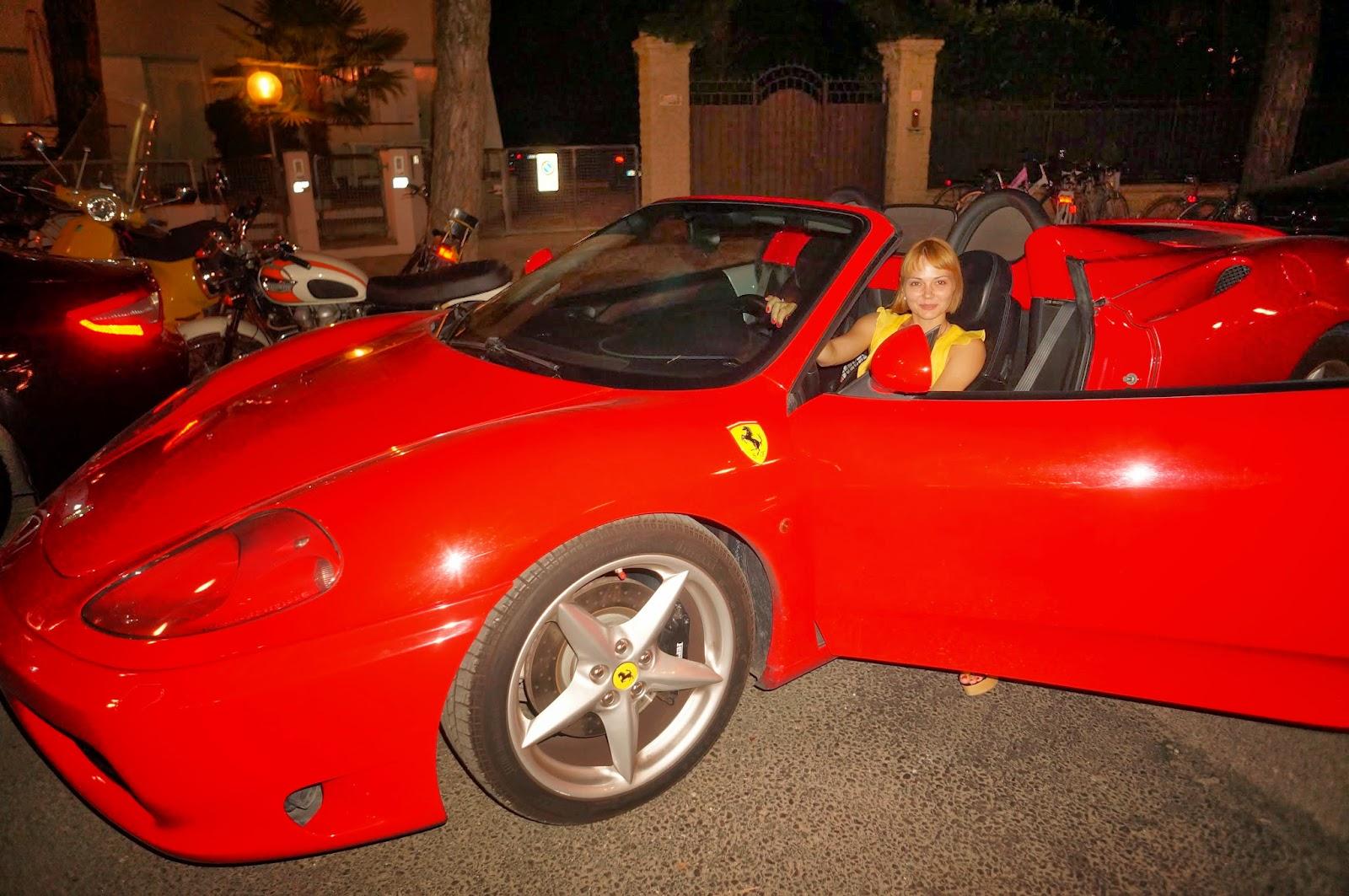 Ferrari-360-Modena