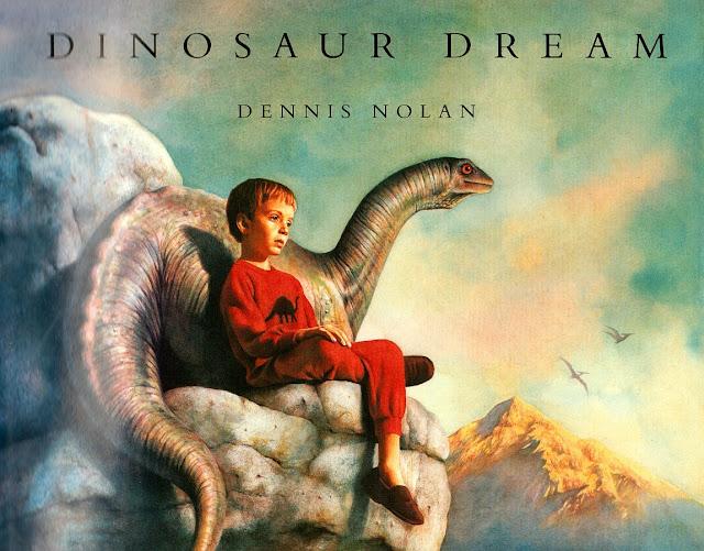 Dinosaur Train Nodosaurus Dinosaur dream is the