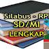 Gratis Download Contoh Admnistrasi Pendidikan TERBARU