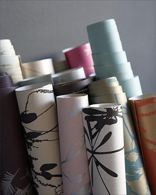 Butik Wallpaper I jual wallpaper dinding murah
