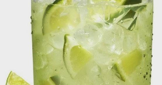 Caipiroska Cocktail Recipe Brew Amp Chew Drinks
