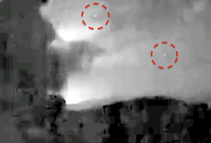 UFOs over volcano in Costa Rica, March 2015 Base%2C%2Bmoon%2CUFO%2C%2BUFOs%2C%2Bsighting%2C%2Bsightings%2C%2Bparanormal%2C%2Banomaly%2C%2Bmoon%2C%2Bsurface%2C%2Brover%2C%2Bchina%2C%2Brussia%2C%2Bames%2C%2Btech%2C%2Btechnology%2C%2Bgadget%2C%2Bpolitics%2C%2Bnews%2C%2Bsecret%2C%2Bobama%2C%2Bape%2Bart%2Bhead%2Bwow%2C%2BCNN%2Borbs%2Bvolcano%2Bfleet%2BJustin%2Bbieber%2C%2Bgossip%2C%2Bjpg