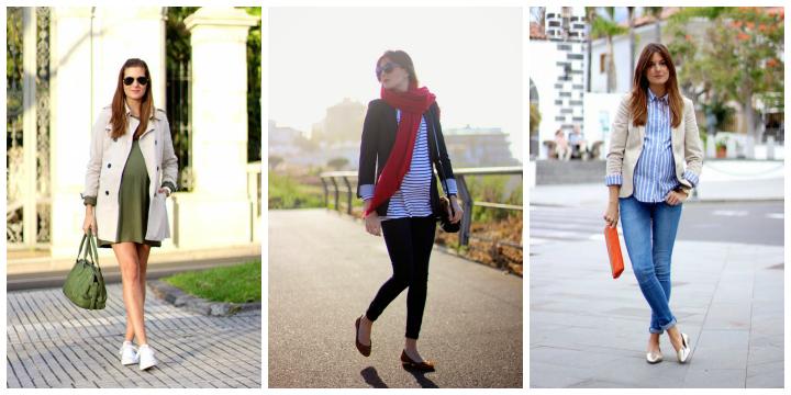looks_embarazadas_verano_primavera_bloggers_ideas_lolalolailo_05