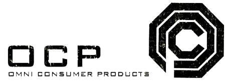 Re: REBELIÓN...15/16 DICIEMBRE 2012 Omni_consumer_products_1301949091