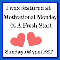 http://afreshstartonabudget.com/motivational-monday-linkup-54/