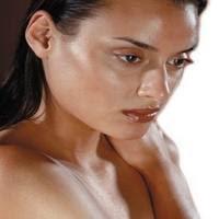 cara alami mengatasi kulit berminyak.jpg