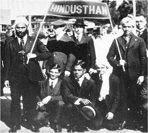 movements in history History of social movements in the united states the history of the united states provides rich examples for social movements and movement building.