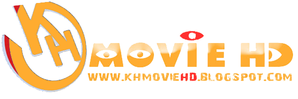 KH Movie HD