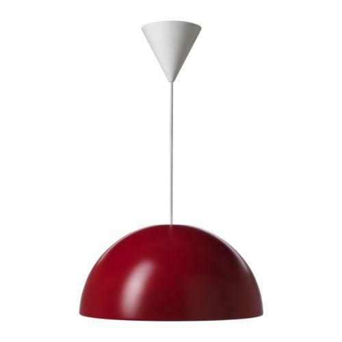 Ikea Candeeiros ~ GARAGE SALE Estamos de partida Candeeiro IKEA Brasa Vermelho