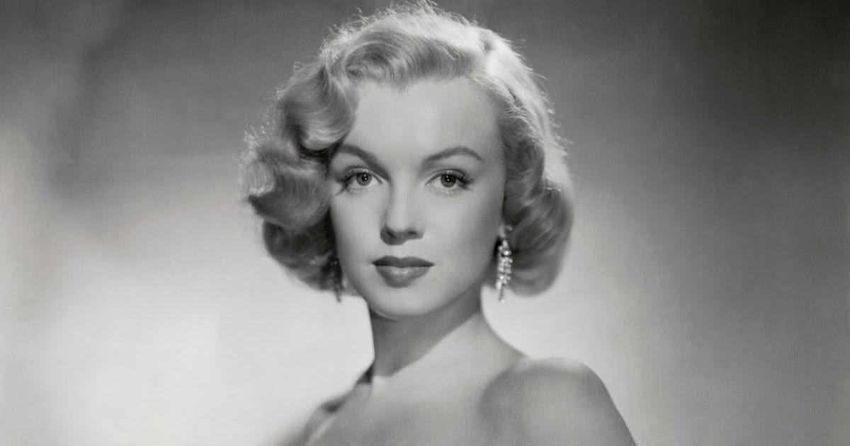Citaten Marilyn Monroe Ga : مش عاجبك اضرب دماغك فى الحيط marilyn monroe pictures