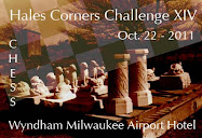Hales Corners Challenge XIV
