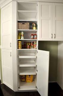 kitchen-cabinet-cupboard