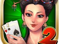 Download Big 2 Bonanza, Game Capsa Keren !