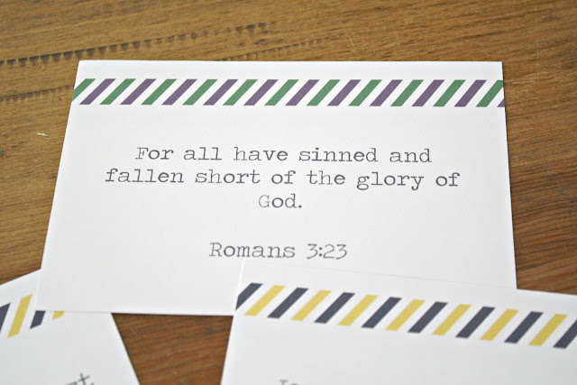 https://www.etsy.com/listing/241303183/scripture-memory-cards-set-of-20-4x6?ref=shop_home_active_1