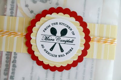 closeup_recipe+stamp_MC.jpg