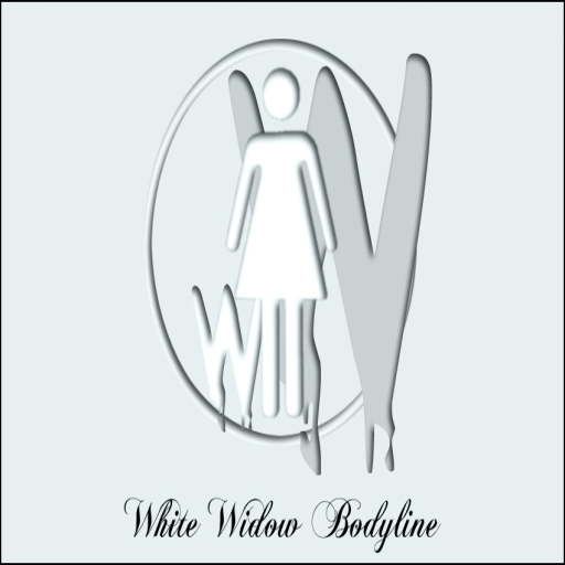 [White Widow] Tattoo & Beauty