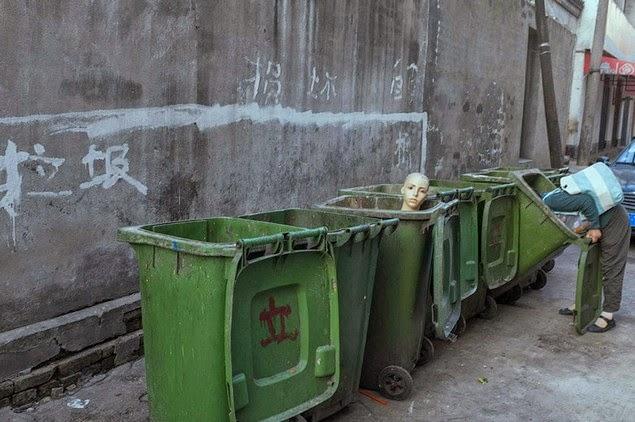 self taught street photographer tao liu china-5