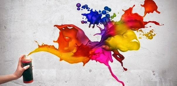 creatividad pensamiento