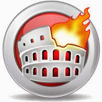 تحميل برنامج النيرو Free Download Nero Burning ROM 2014 v15.0.03900