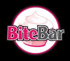 BiteBar