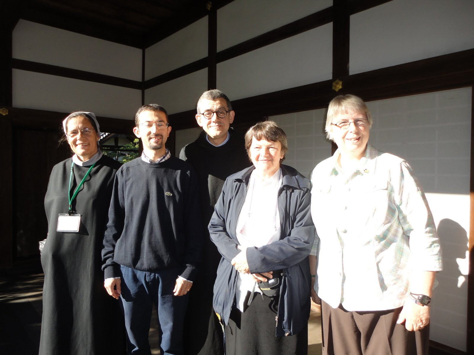 saint benedict buddhist single men What was new, jan-mar 2009 : news and information about the benedictine men and women, brothers, sisters, oblates, and other monastic orders from saint john's abbey, a community of catholic men in collegeville, minnesota 56321 usa.