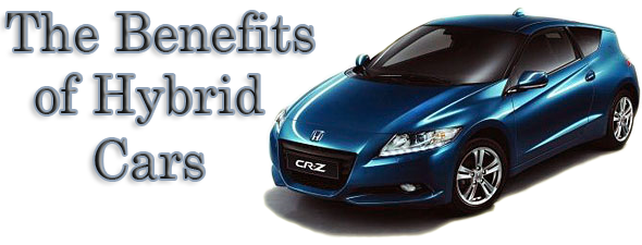 the benefits of hybrid cars 2 essay Benefits of electric vehicles there are a number of great benefits to electric vehicles (evs) over conventional petrol/diesel cars cheaper to run.