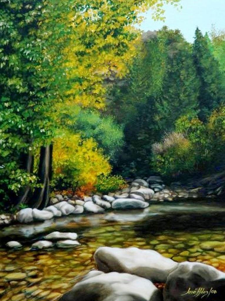 paisajes-originales-pintados-al-oleo